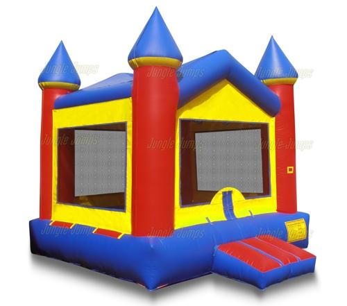 nassau county inflatable rentals
