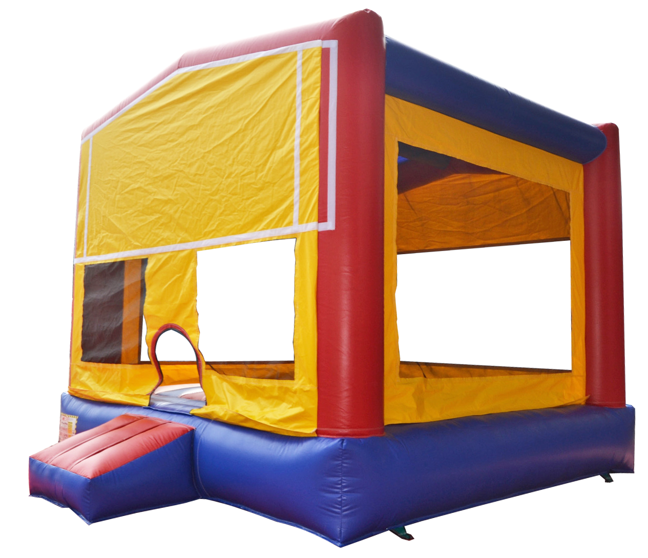 long island inflatable rentals