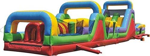 inflatable rentals nassau county