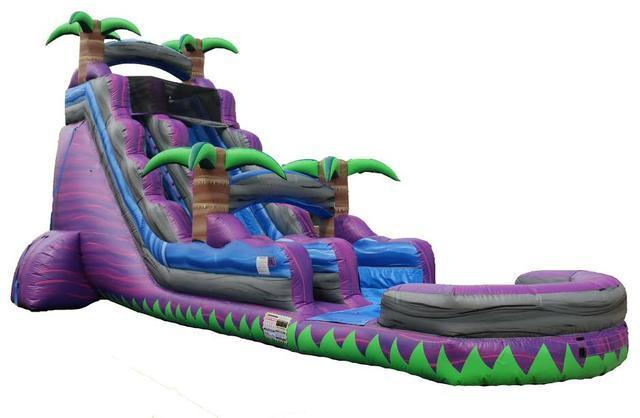 long island inflatables